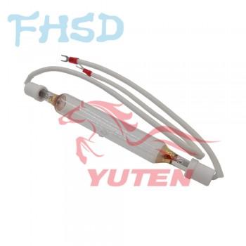 3KV 190MM UV Lamp for JHF...