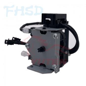 JV300 Selective Path Pump...