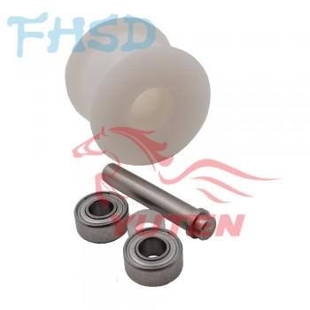 Epson Stylus Pro 7880 7800...