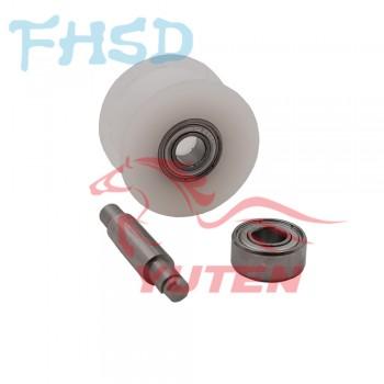 Epson Stylus Pro 4800 4880...
