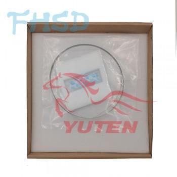 Epson Surecolor T7080 F6080...