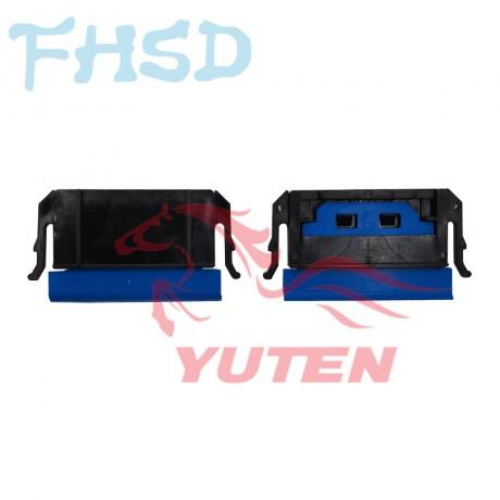 TS300-1800P UJF-3042 Wiper Kit 300TS (10 pcs) SPA-0271 A105409