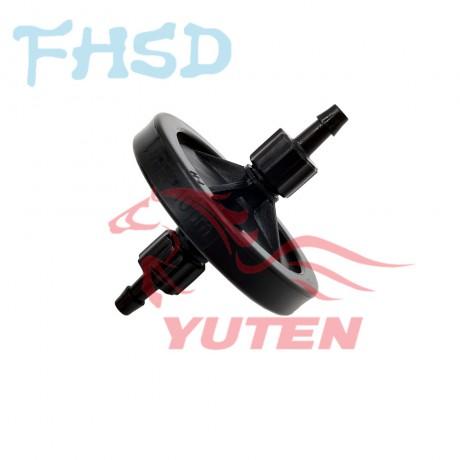 Cobetter UV Ink Filter 37DISCB-PPEP1000CC 10um Disc Filter
