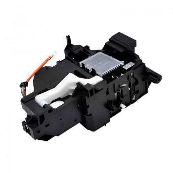 Epson R1390 1400 Pump Assy...