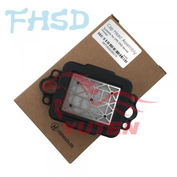 DX5 Cap Top HONHAMN Brand...