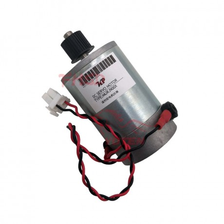 Mutoh RJ-900C Motor Assy - DF-49021, this is Generic, this is Generic