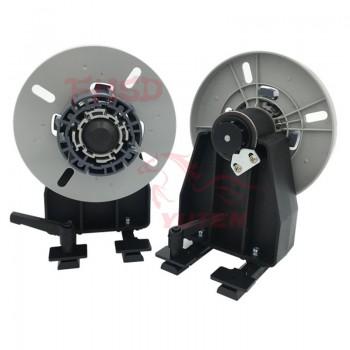 VJ-1604 Roll Media Holder...